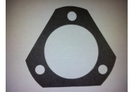 Clutch shaft cover gasket