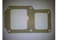 SIDE OIL DIPSTICK COVER OF GEARBOX GASKET