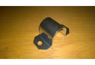 Stabilizer holder