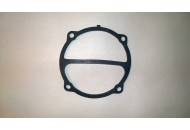 Gasket under fuel pump cap t613