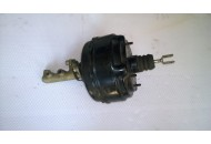 Main brake cylinder with brake booster t613