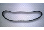 TIMING BELT T613